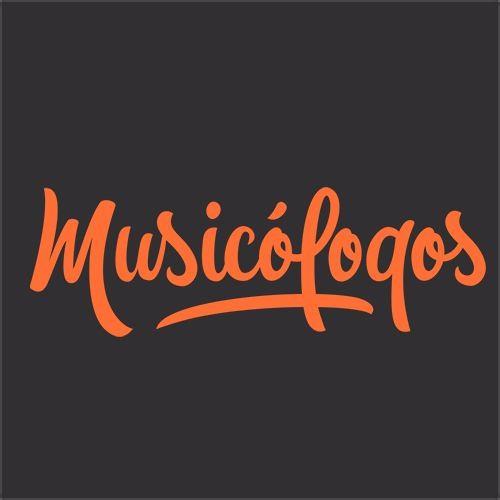 Musicólogos's avatar