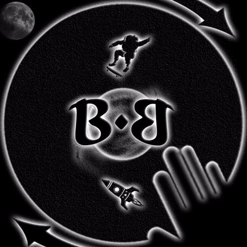 Beatjuggling.Basterds's avatar