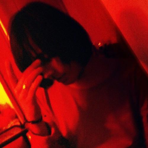 Eugene Lir's avatar