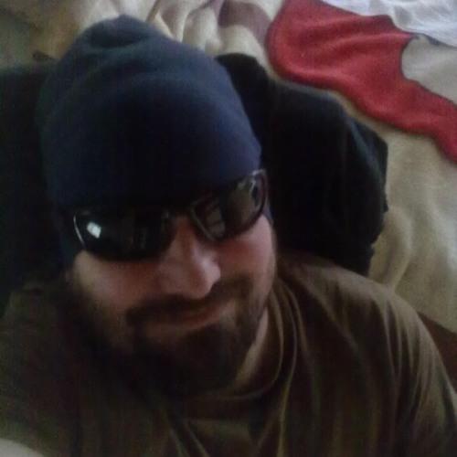 Bérces Péter's avatar