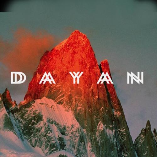 DAYAN.'s avatar