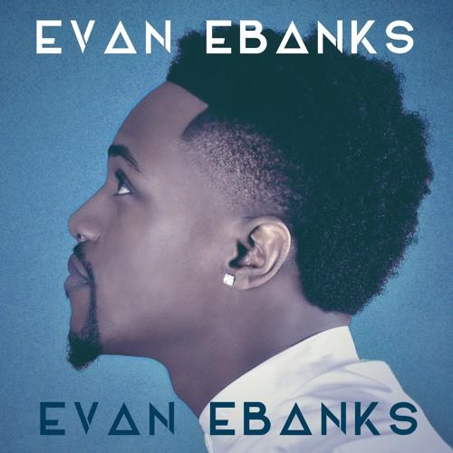 Evan Ebanks's avatar