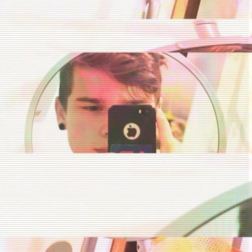 Erik Faltynek's avatar
