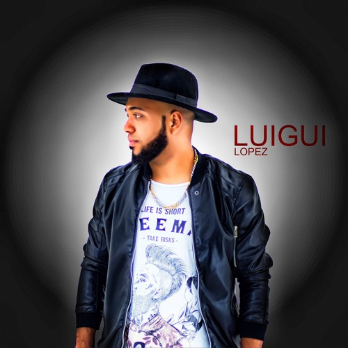 luiguilopez's avatar