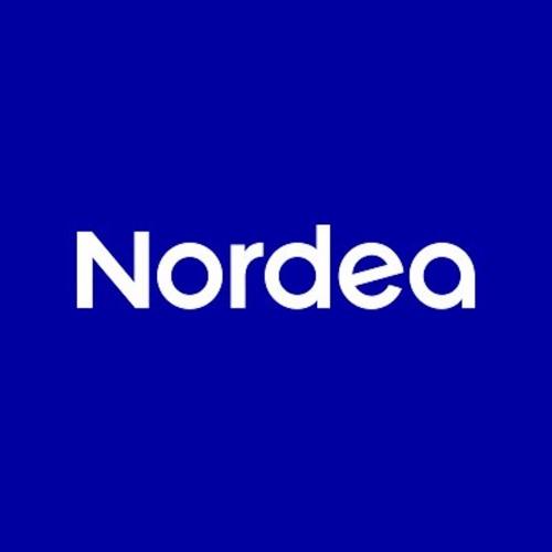 Nordea Trade Finance Finland's avatar