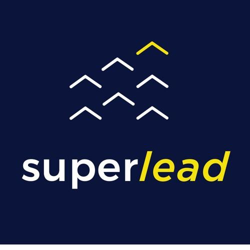 SuperLead Podcasts's avatar