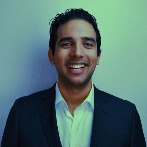 El Economista Youtuber's avatar
