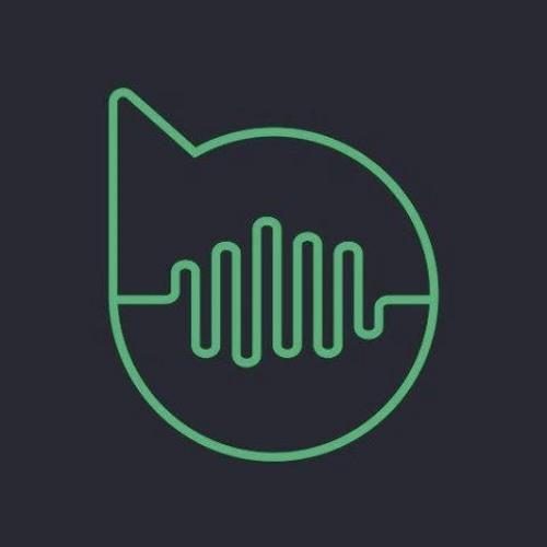 BeatThread Team's avatar
