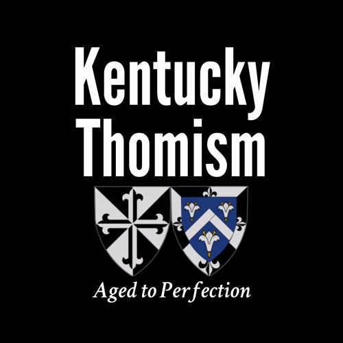 Kentucky Thomism's avatar