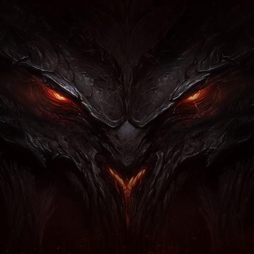 Nicolas-Garcia's avatar