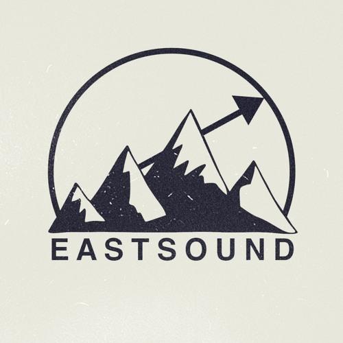 EastSound's avatar