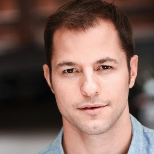 Tyler Joseph's avatar