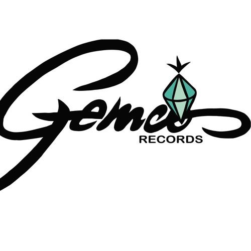 GemcoRecords's avatar