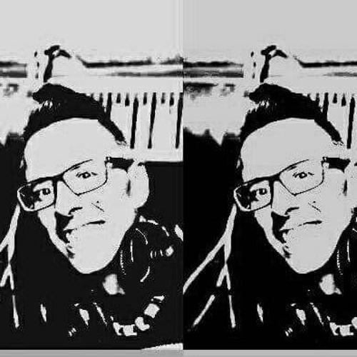 Pako Puente's avatar