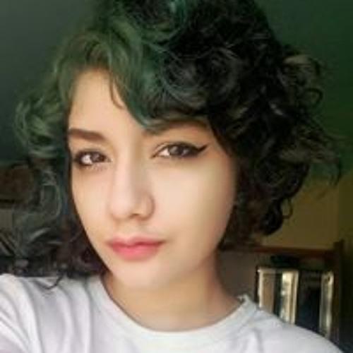 Sara Fallah's avatar