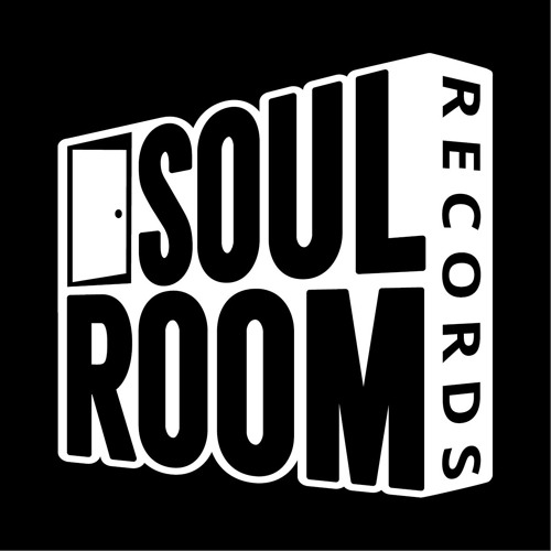 Soul Room Records's avatar