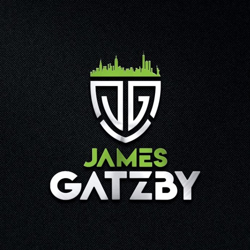 James Gatzby's avatar