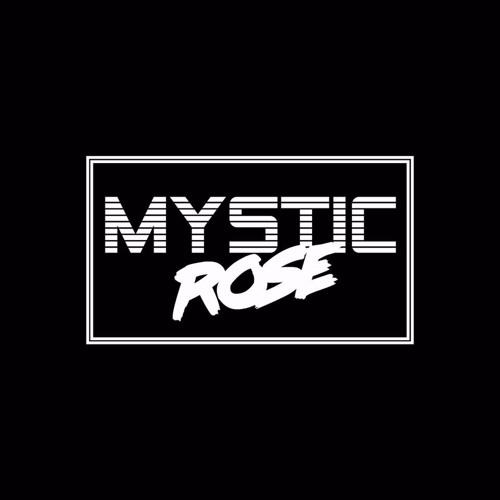Mystic Rose's avatar