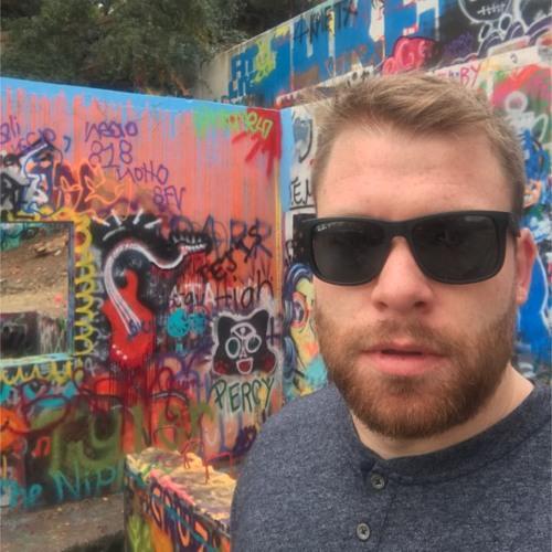 Andrew William Ryan III's avatar