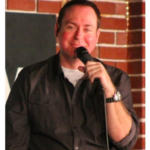 Rob Maher's avatar