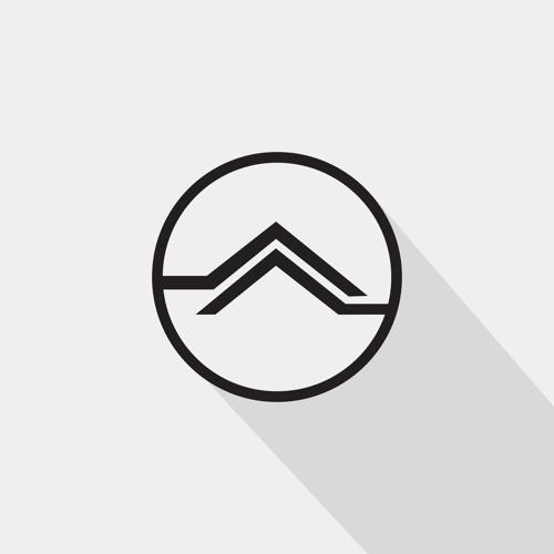 NativeQ's avatar