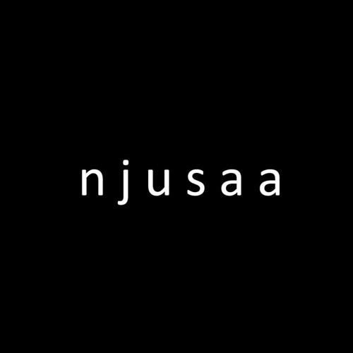 njusaa's avatar
