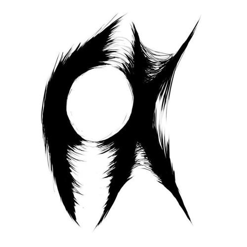 IOK1's avatar