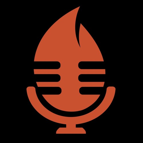 The Fire Show Podcast's avatar