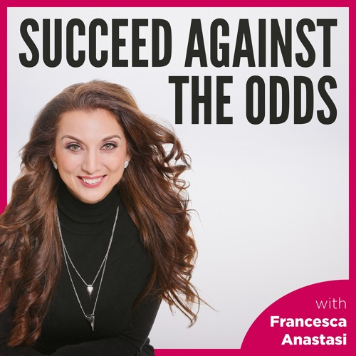 Francesca Anastasi's avatar
