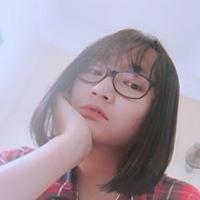 Chu Anh Thư