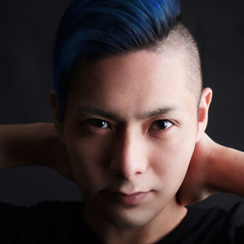 WAVA's avatar
