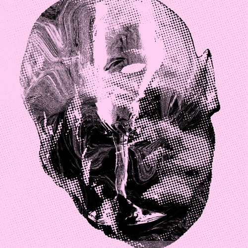 CRUDE's avatar