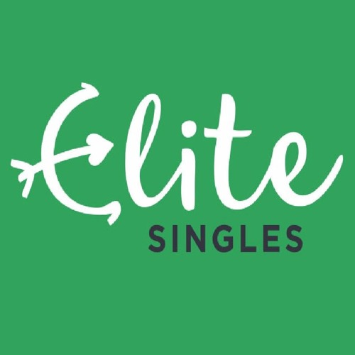 elite singles's avatar