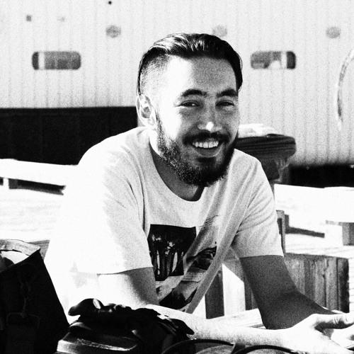 Alex Baciu's avatar