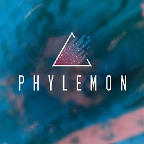 Phylemon's avatar