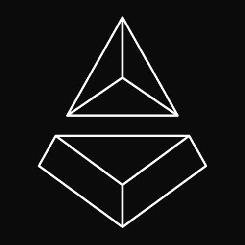 AMORPH's avatar