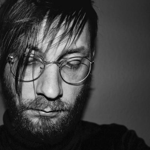 Jens Guetschow's avatar