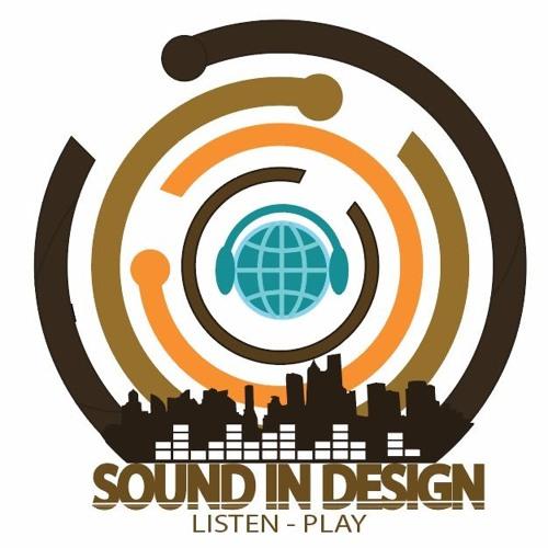 www.soundindesign.com's avatar