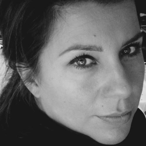 Alexandra Scholten's avatar