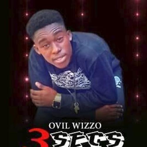 Ovil Wizzo's avatar