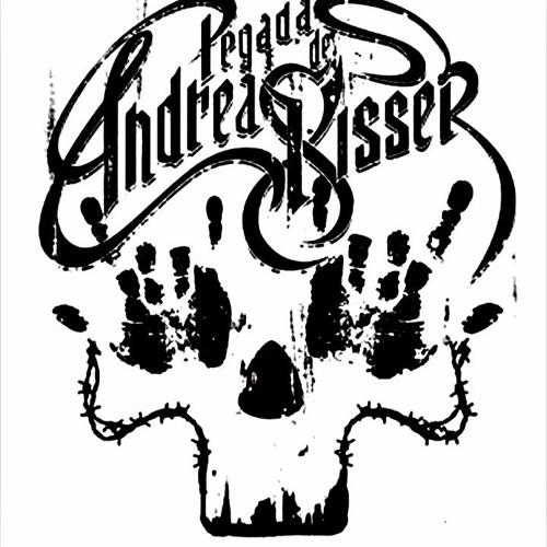 Pegadas - 14-01-18 - Entrevista com Carlos Lopes (Dorsal Atlântica)