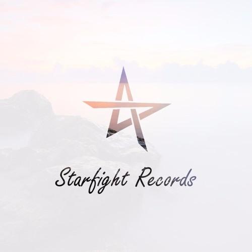 Starfight Records's avatar