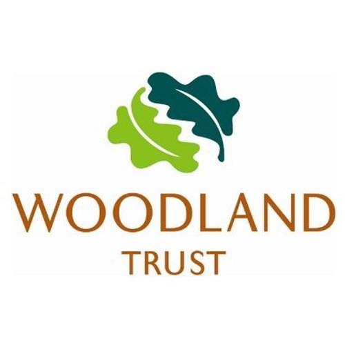 Woodland Trust's avatar