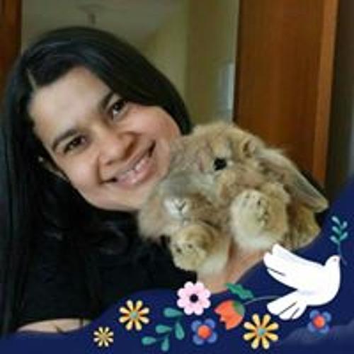 Lidiane Franqui's avatar