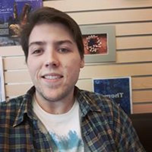 KodEHicks's avatar
