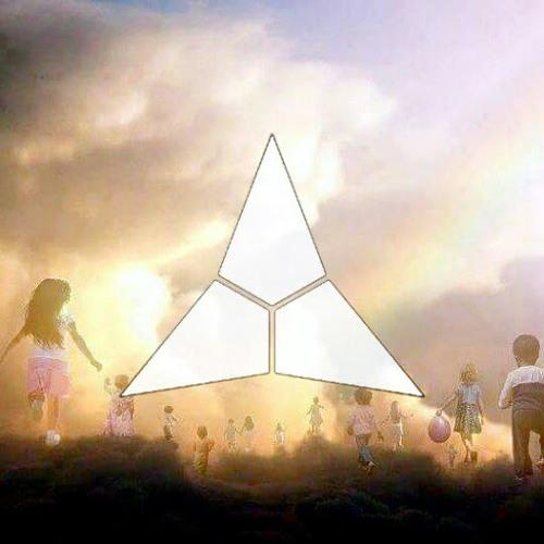 Prismatic Music's avatar