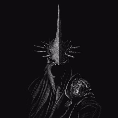 Mineola's avatar