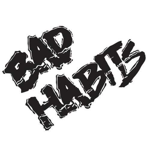 Bad Habits's avatar