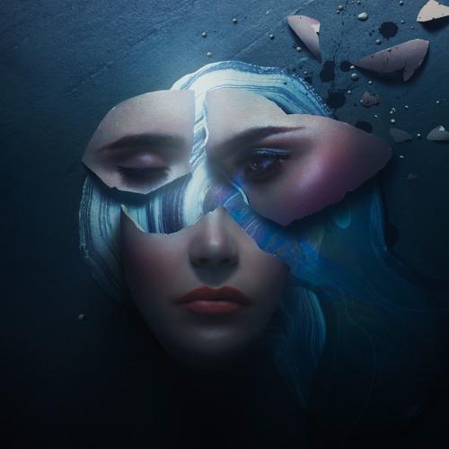 palomafaith's avatar