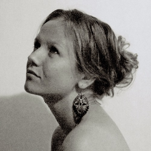 laure-line14's avatar